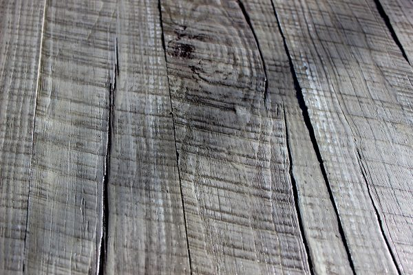 Sawmill NeverWood Planks