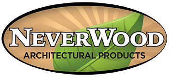 NeverWood Architectural Products