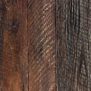 Tobacco Brown NeverWood Planks