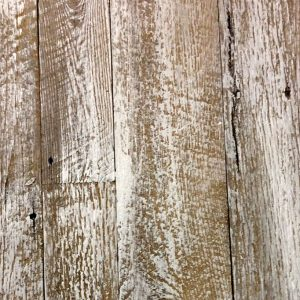 whitewash planks by NeverWood